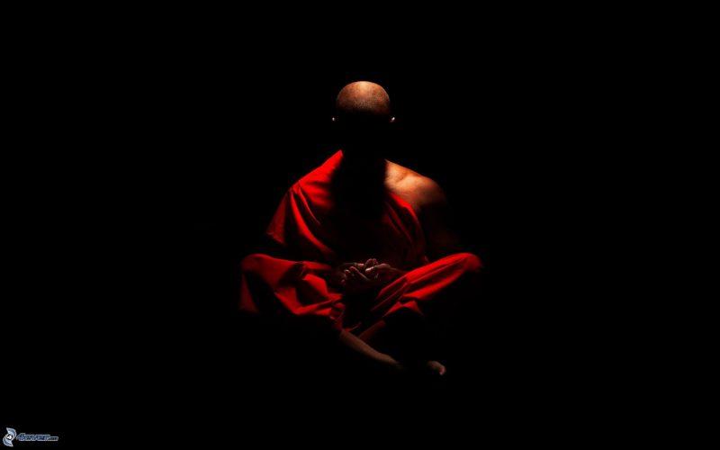 Come ritrovare il proprio equilibrio interiore
