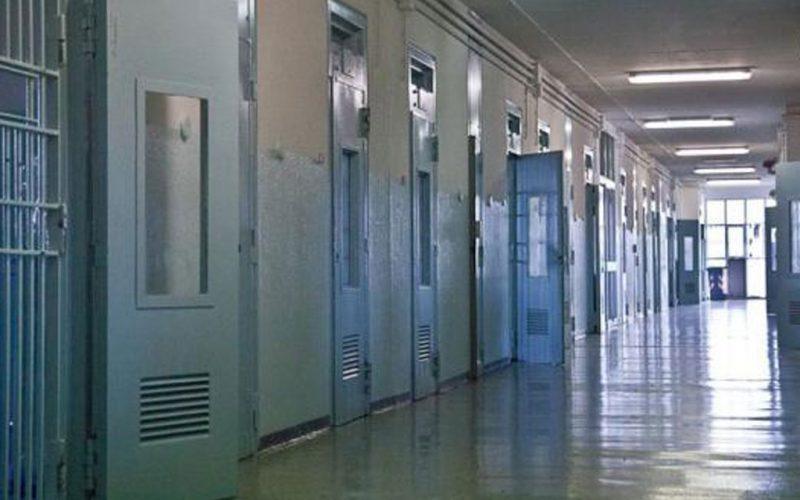 Vivere in carcere: come cambia l'esistenza dietro le sbarre