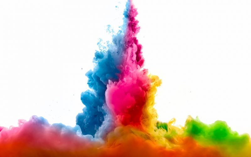 Creatività: come l'esperienza estetica ti cambia la vita