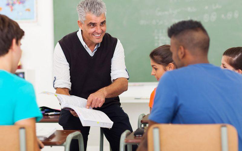 Orientamento scolastico: come scegliere gli studi giusti per te