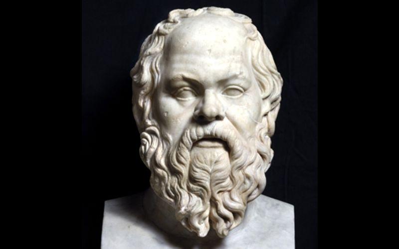 L'arte della maieutica, la grande eredità di Socrate