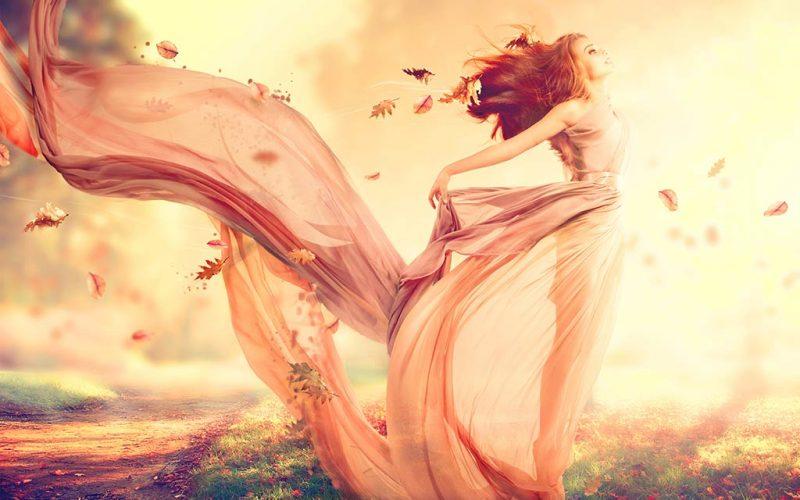 Il senso della tua vita è nascosto in te