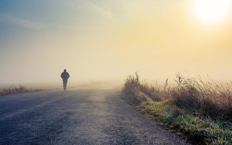 Il libro dei segreti: come trovare la felicità dentro di sè