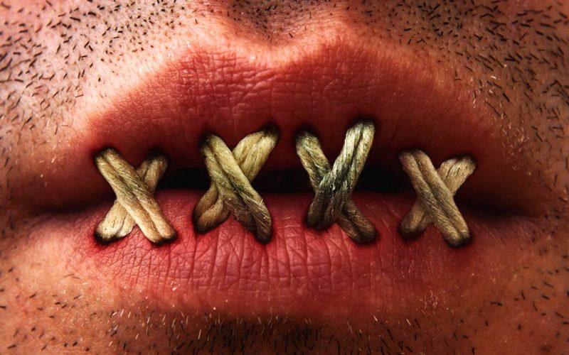 Omertà: il silenzio che annichilisce la coscienza