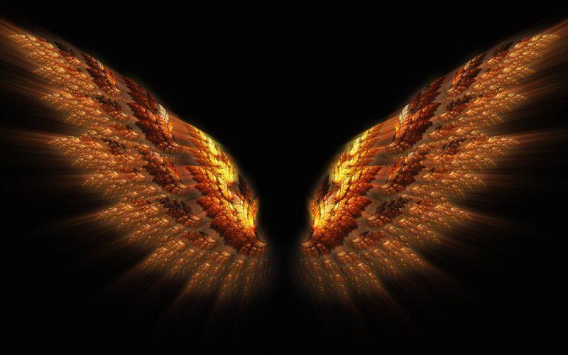Le figure dello spirito: quando la filosofia ti aiuta a comprendere chi sei