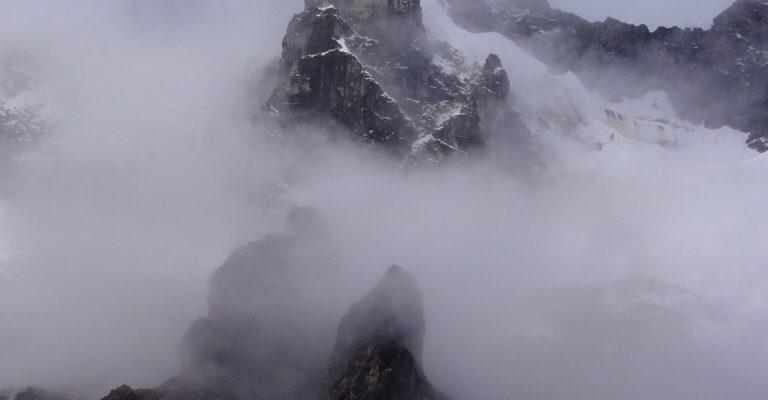 la-montagna-incantata-thomas-mann