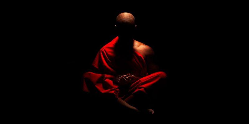 equilibrio-interiore-pace-interiore