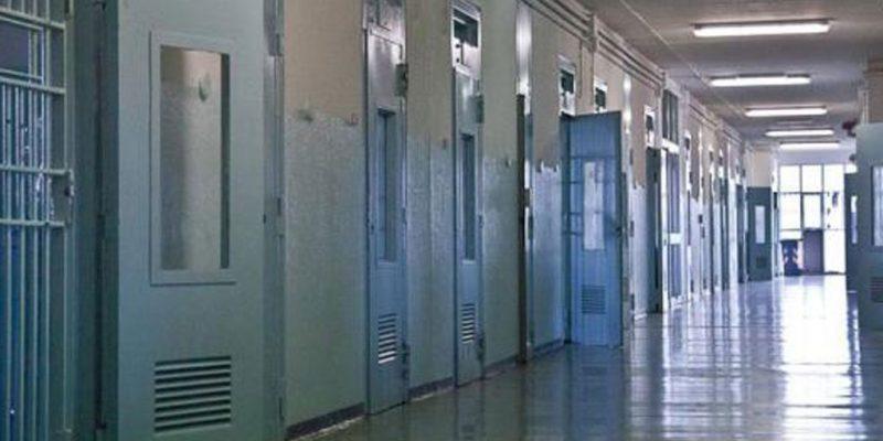 la-vita-in-carcere