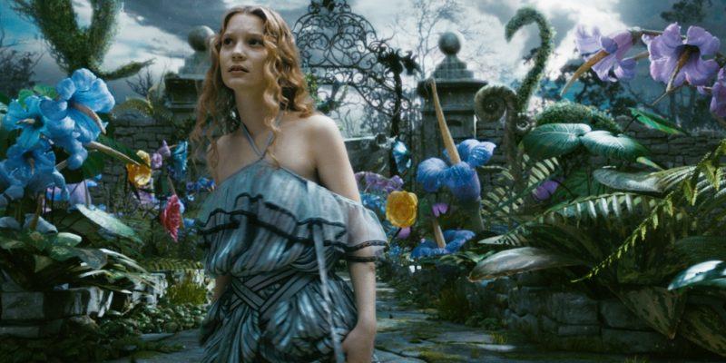 Alice-nel-paese-delle-meraviglie-lewis-carroll