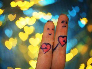 relazionarsi-innamorarsi