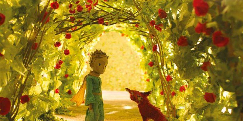 il-piccolo-principe-e-l'amore-incondizionato