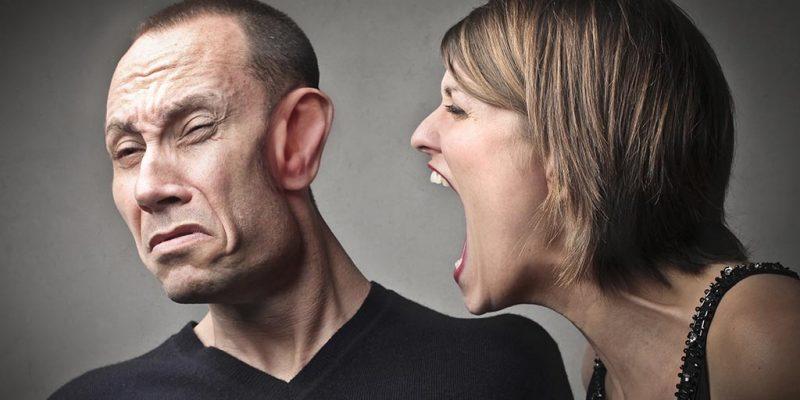 ira-rabbia-rancore