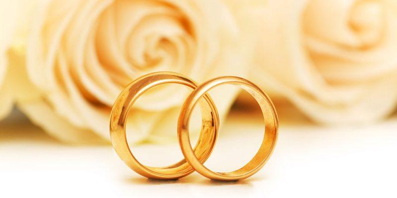 racconti-sul-matrimonio-innamorarsi