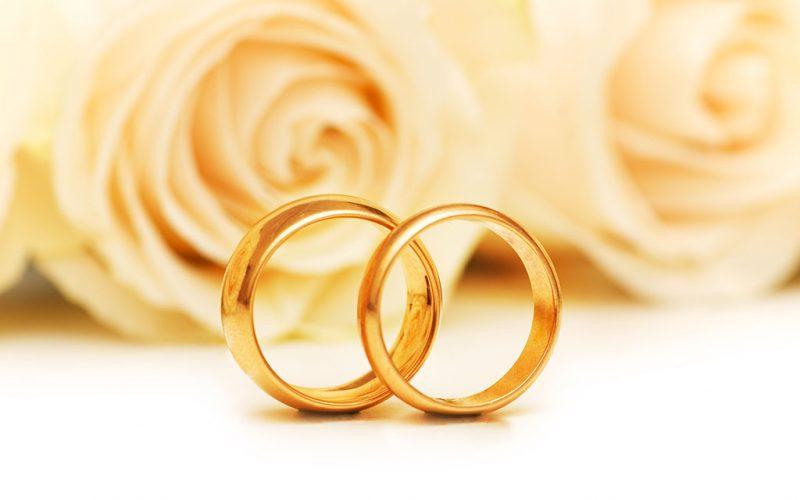 racconti sul matrimonio relazionarsi