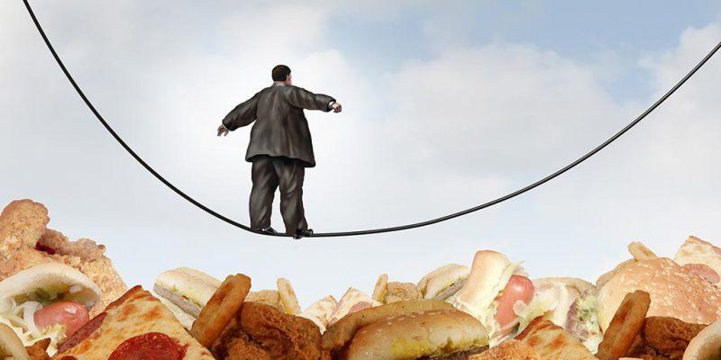 anoressia-bulimia-obesità