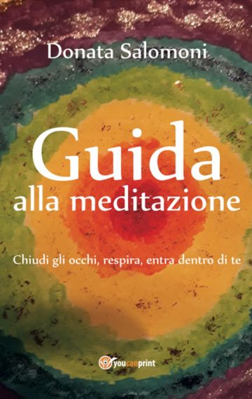 Guida alla Meditazione