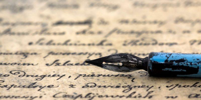 filosofi e poeti