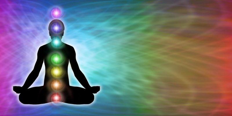 meditazione-chakra-tecnica-meditativa